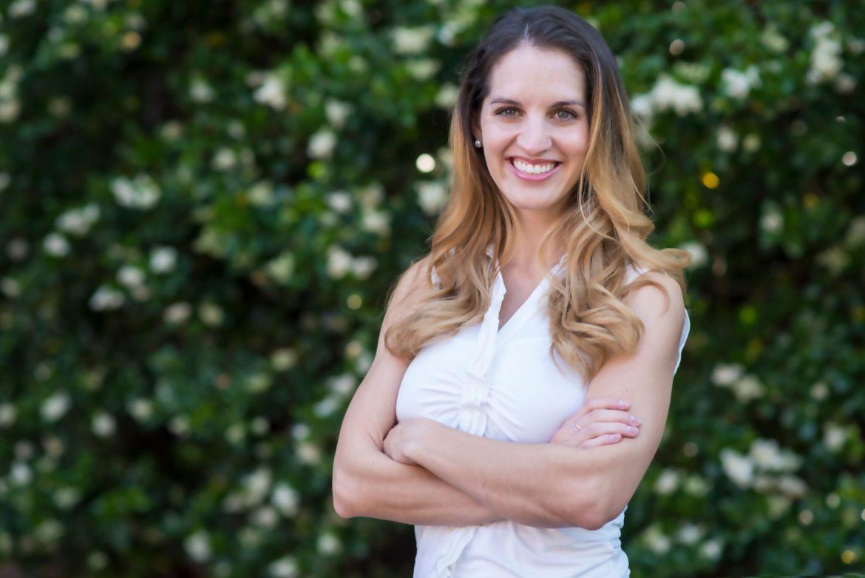 Lauralee Kirkland, CENTURY 21 Properties Plus