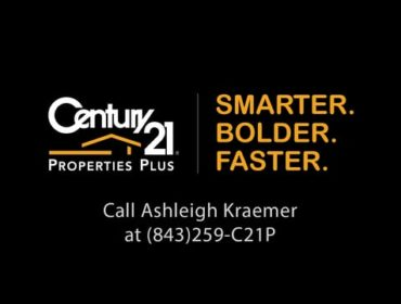 The Life at Century 21 Properties Plus - Episode 6